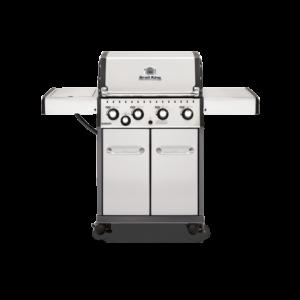 Baron™ 440 Pro