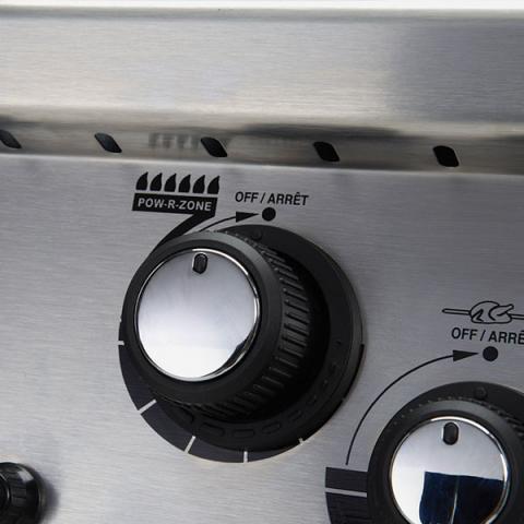 Porta-Chef 320